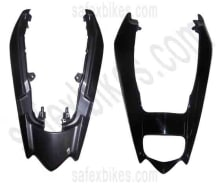 Buy TAIL PANEL HONDA STUNNER OE on  % discount