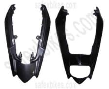 Buy TAIL PANEL STUNNER (2010) ZADON on  % discount