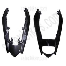 Buy TAIL PANEL HONDA STUNNER ZADON on 19.00 % discount