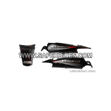 Buy TAIL PANEL KARIZMA R ZADON on 16.00 % discount