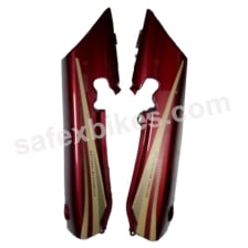 Buy TAIL PANEL F2 ZADON on  % discount