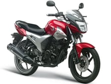 Buy TAIL PANEL YAMAHA SZR OE on  % discount