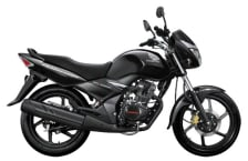 Buy TAIL PANEL HONDA UNICORN NM OE TYPE 2 on 0 % discount