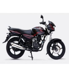 Buy COWLING FLAME RED BAJAJGP on 0 % discount