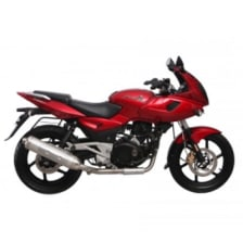 Buy TAIL PANEL PULSAR UG3 OET (SINGLE PC) ZADON on  % discount