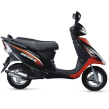 Buy HANDICAP ATTACHMENT KIT FOR SCOOTERS ZADON on 20.00 % discount