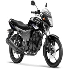 Buy FUEL TANK COMP.DRMK YAMAHA GP on  % discount