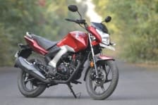 Buy TAIL PANEL UNICORN 160CC ZADON on  % discount