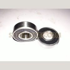 Buy SPROCKET BEARING RX100 OE on  % discount