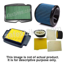 Buy AIR FILTERS HF DELUXE ZADON on  % discount