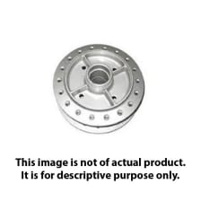 Buy FRONT BRAKE DRUM SPLENDOR KU on  % discount