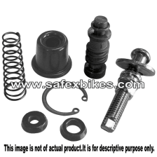 Buy MASTER CYLINDER REPAIR KIT KARIZMA ZADON on  % discount
