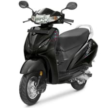 Buy Motorcycle Spares and and Motorcycle Accessories for ACTIVA 4G discount