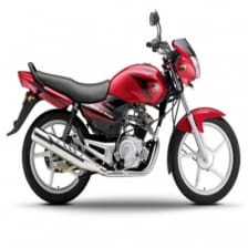 Buy Motorcycle Spares and and Motorcycle Accessories for ALBA discount