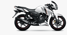 Buy Motorcycle Spares and and Motorcycle Accessories for APACHE RTR 160 TYPE 2 discount