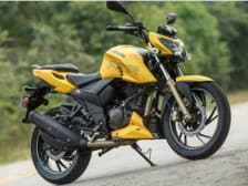 Buy Motorcycle Spares and and Motorcycle Accessories for APACHE RTR 200 FI discount