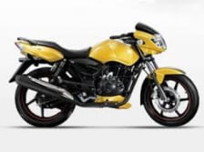 Buy Motorcycle Spares and and Motorcycle Accessories for APACHE RTR 160 discount