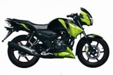 Buy Motorcycle Spares and and Motorcycle Accessories for APACHE RTR 180 BEAST discount