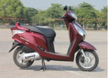Buy Motorcycle Spares and and Motorcycle Accessories for AVIATOR HET discount