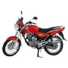 Buy Motorcycle Spares and and Motorcycle Accessories for AMBITION discount