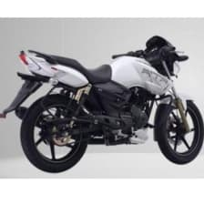 Buy Motorcycle Spares and and Motorcycle Accessories for Apache RTR 180 (2016) discount