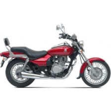 Buy Motorcycle Spares and and Motorcycle Accessories for AVENGER discount
