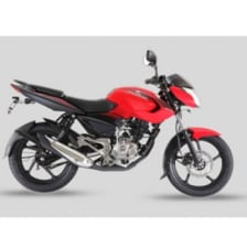 Buy Motorcycle Spares and and Motorcycle Accessories for PULSAR 135 discount