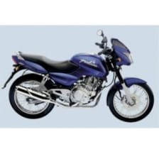 Buy Motorcycle Spares and and Motorcycle Accessories for Pulsar 150 DTSi UG1 discount