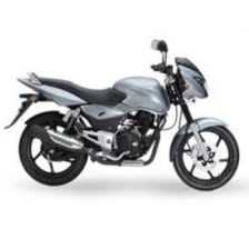 Buy Motorcycle Spares and and Motorcycle Accessories for Pulsar 150 DTSi UG3 discount