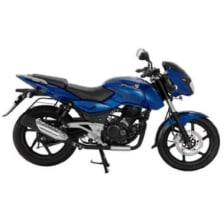 Buy Motorcycle Spares and and Motorcycle Accessories for Pulsar 150 DTSi UG4 discount