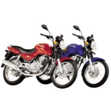 Buy Motorcycle Spares and and Motorcycle Accessories for Pulsar 180 Classic discount