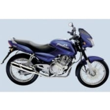 Buy Motorcycle Spares and and Motorcycle Accessories for Pulsar 180 DTSi UG1 discount