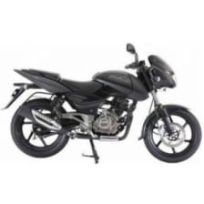 Buy Motorcycle Spares and and Motorcycle Accessories for Pulsar 180 DTSi UG4 discount