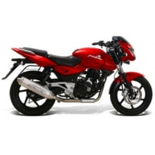 Buy Motorcycle Spares and and Motorcycle Accessories for Pulsar 200 DTSi discount