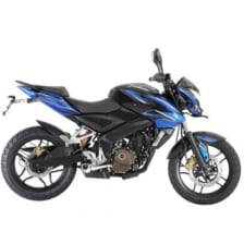Buy Motorcycle Spares and and Motorcycle Accessories for PULSAR 200CC NS discount