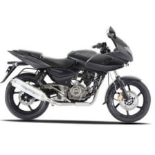 Buy Motorcycle Spares and and Motorcycle Accessories for Pulsar 220 DTS-Fi discount