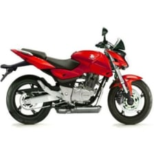 Buy Motorcycle Spares and and Motorcycle Accessories for Pulsar 220 S dtsi discount