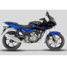 Buy Motorcycle Spares and and Motorcycle Accessories for Pulsar 220 UG 4 discount