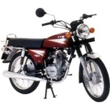 Buy Motorcycle Spares and and Motorcycle Accessories for BOXER AT discount
