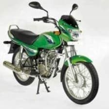 Buy Motorcycle Spares and and Motorcycle Accessories for CALIBER NM discount