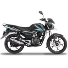 Buy Motorcycle Spares and and Motorcycle Accessories for DISCOVER125 M discount
