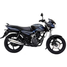 Buy Motorcycle Spares and and Motorcycle Accessories for DISCOVER150 CC DTSI discount