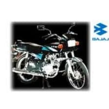Buy Motorcycle Spares and and Motorcycle Accessories for KB4S discount