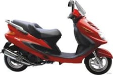 Buy Motorcycle Spares and and Motorcycle Accessories for BLAZE 150CC discount