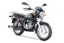 Buy Motorcycle Spares and and Motorcycle Accessories for BOXER 150 BM discount