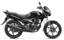 Buy Motorcycle Spares and and Motorcycle Accessories for CB UNICORN TYPE 2 discount