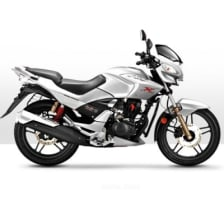 Buy Motorcycle Spares and and Motorcycle Accessories for CBZ XTREME DIGITAL discount