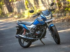 Buy Motorcycle Spares and and Motorcycle Accessories for CB SHINE SP discount