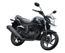 Buy Motorcycle Spares and and Motorcycle Accessories for CB TRIGGER discount