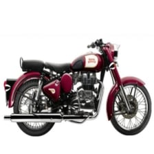 Buy Motorcycle Spares and and Motorcycle Accessories for Classic 350 discount